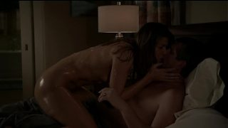 Ivana Milicevic fucking in Banshee 1/2 HD