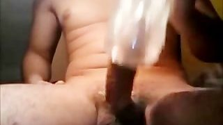 Cumming Into My Flesh Light shemale porn shemales tranny porn trannies lady