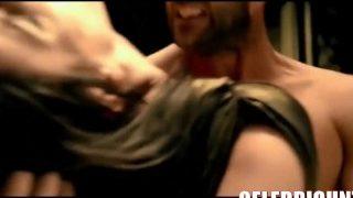 Eva Green Nude Fucking Celebrity Sex Scene