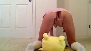 I miss you Pikachu
