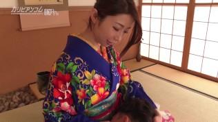 キャットウォーク ポイズン 140 【極上グラマラス】無修正解禁.mp4
