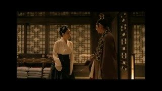 the concubine korean erotic drama all sex scenes